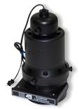 Beseler Photography Equipment 45 M Condenser Lightsource