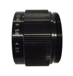 50mm-Stops.