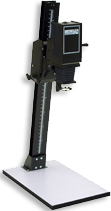 67 xlc condenser beseler photography equipment
