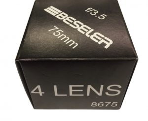 75mm-8675 Boxed.