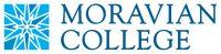 Moravian College.